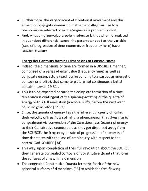 Further Insights on the Quantum Energetics of the Cosmos-page-007